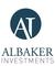 AL BAKER INVESTMENTS