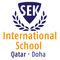 SEK INTERNATIONAL SCHOOL